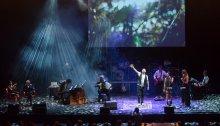 Canto Libero, omaggio a Battisti venerdì 15 alla TuscanyHall di Firenze