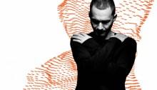 Boosta presenta a Milano il 20 novembre il progetto solista R-inascimento