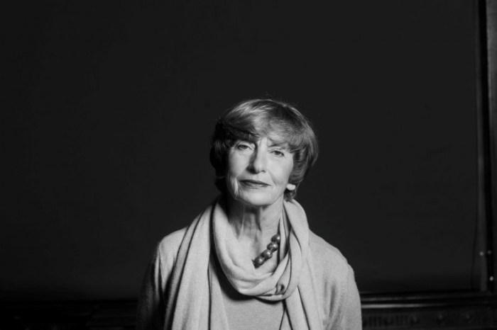 Elzbieta Sikora