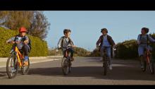 """Fulminacci torna con singolo e video di """"Le Ruote, I Motori!"""""""