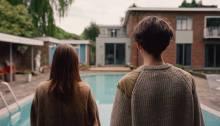"""Graham Coxon """"She Knows"""" dalla colonna sonora della seconda stagione di """"the end of the fucking world"""""""