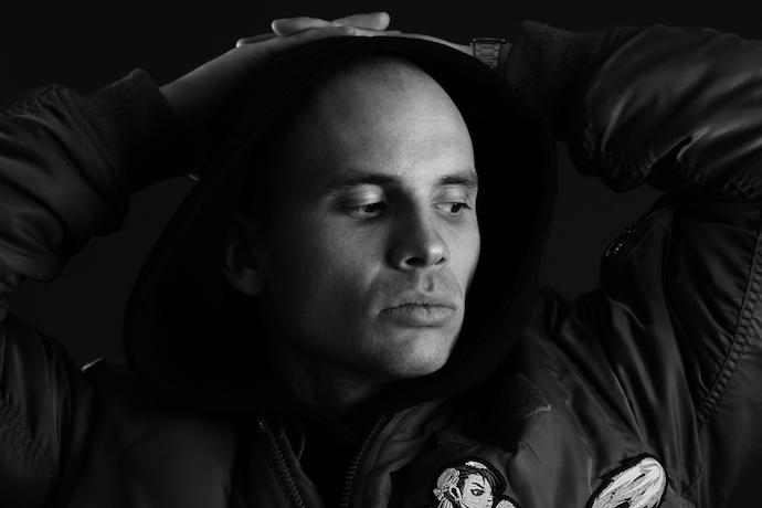 """Sistema19 torna con il nuovo singolo e video """"Ciao"""" feat. Sofia Tirindelli"""