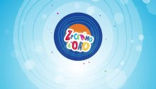 La finale dello Zecchino D'Oro in diretta il 7 dicembre dall'Unipol Arena