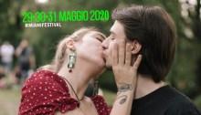 Mi Ami Festival 2020 dal 29 al 31 maggio