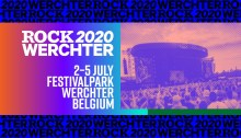 Rock Werchter 2020 Pearl Jam, Twenty One Pilots e System Of A Down
