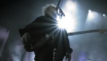"""The Cure pubblicano tre video dal live di Sydney di """"Disintegration"""""""