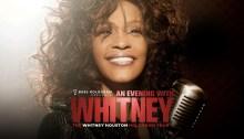 Whitney Houston tour in ologramma il 23 marzo a Milano