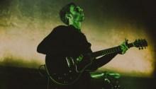 Editors - Foto di Kimberley A. Ross/DNA Concerti
