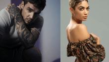 Liam Payne e Elodie in concerto il 19 e 20 luglio a Lucca e Roma