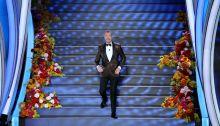 ascolti finale Sanremo 2020