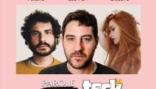 #acasalive Ottobre, Petullà e Leo Pari lunedì 16 marzo
