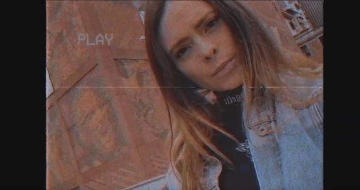 """Francesca Michielin video """"Stato Di Natura"""""""