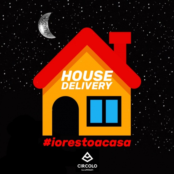 House Delivery