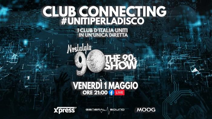 #unitiperladisco