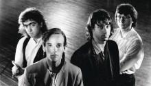 Il 5 aprile 1980 nascevano i R.E.M.