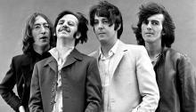 """50 anni di """"Let It Be"""" dei Beatles"""