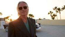 Paul Weller tour italia maggio 2021 6 concerti