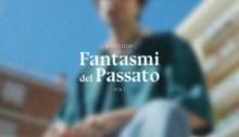 """Porto Leon """"fantasmi del passato"""" recensione End of a Century"""