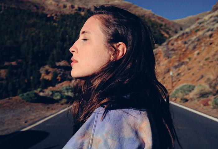 Alice Merton - Foto di Paper Plane Records International