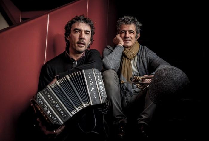 Foto Roberto Cifarelli