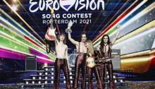 Credits EBU - foto Vittoria