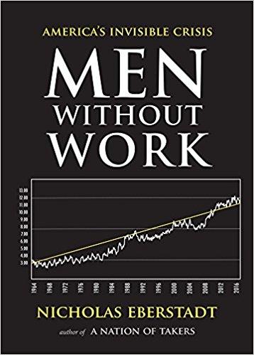 men Not at work