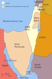 gaza terror attack
