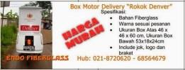 f9f29-box-motor-delivery-9-739039