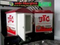 fc518-box-motor-delivery-jfc-2-733128