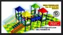 a4d65-playground-26