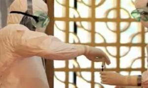 Ebola - YouTube