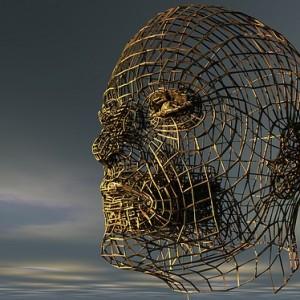 Transhumanism - Public Domain