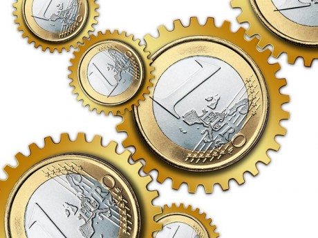 Euro Gears - Public Domain