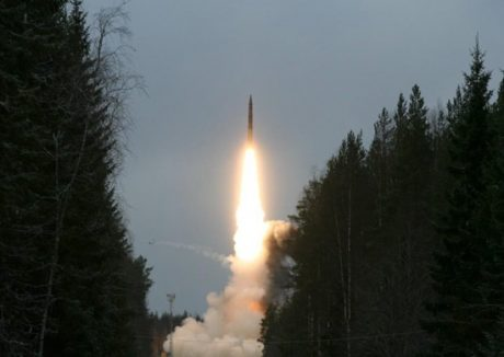 russian-nuclear-missile-launch