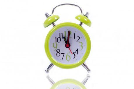 wake-up-alarm-clock-public-domain