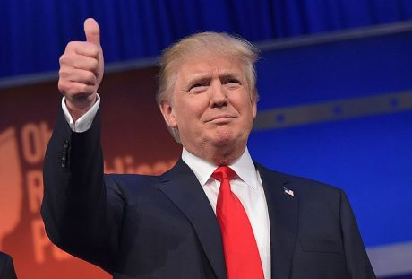 donald-trump-thumbs-up-trump-presidential-transition-team