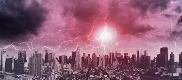 Bizarre-Weather-Public-Domain-600x264.jpg