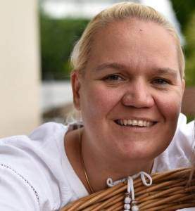 Moderation Ivonne Van der Lee