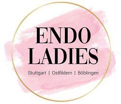 Endo Ladies