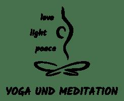 yum_Logo_020321_ohneName_klein