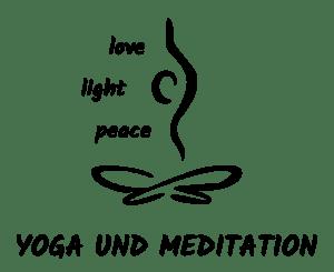 Yoga und Meditation, Nicole Stahnke