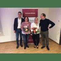 Vortrag_FragDieExperten_20191112