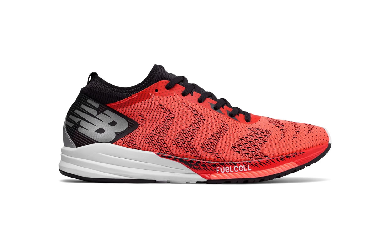 new balance fuelcell impulse hombre