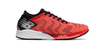 FuelCell Impulse de New Balance