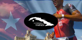 triatlon la habana