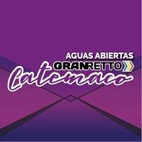 Aguas Abiertas Gran Retto Catemaco 2019