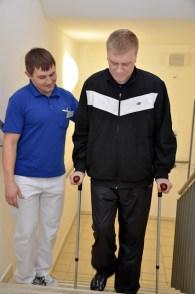 12.01.24-Physiotherapie-Sergej023