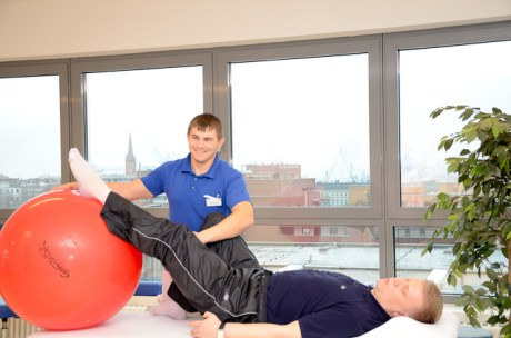 12.01.24-Physiotherapie-Sergej114