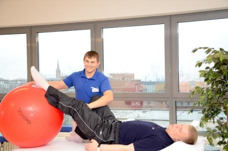 12.01.24-Physiotherapie-Sergej114