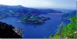 lago-di-iseo-long